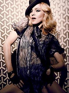 Madonna2_l
