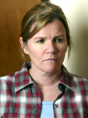 Mare Winningham, Law & Order: Special Victims Unit