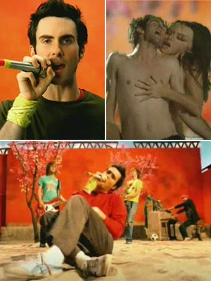 Maroon 5 | Maroon 5 Pop rockers Maroon 5 released their debut Songs About Jane in mid-2002, but it took nearly 18 months for the album — and…