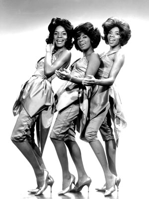 Martha & the Vandellas | Martha and the Vandellas Martha wasn't just describing a furtive bout of the twist under a traffic light; this was the heralding of a worldwide…