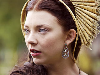 The Tudors, The Tudors