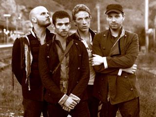 Coldplay2_l