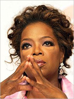 Oprah_l