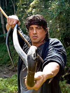 Rambo4_l