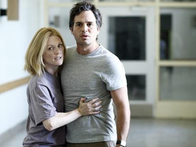 Mark Ruffalo, Julianne Moore, ...