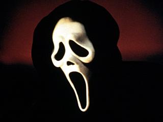 Scream_l