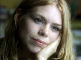 Billie Piper, Secret Diary of a Call Girl, ...
