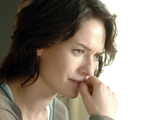 Lena Headey, Terminator: The Sarah Connor Chronicles
