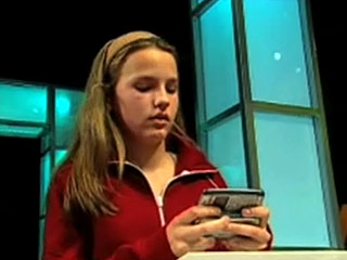 Textingchamp_l