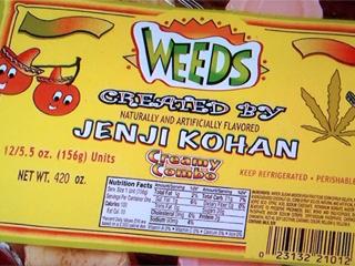 Weeds_opening