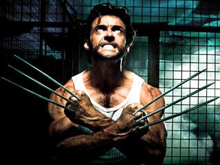 Wolverine_l_2
