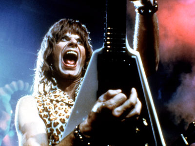 Christopher Guest, This is Spinal Tap