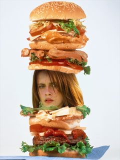 Bellaburger_l