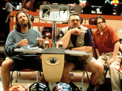 Jeff Bridges, John Goodman, ...