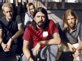 Foofighters_l