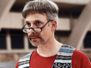 Christopher Guest, Waiting for Guffman