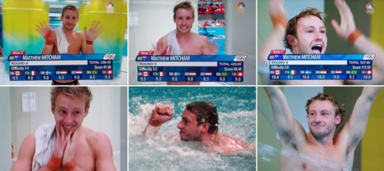 Matthew_mitcham_collage