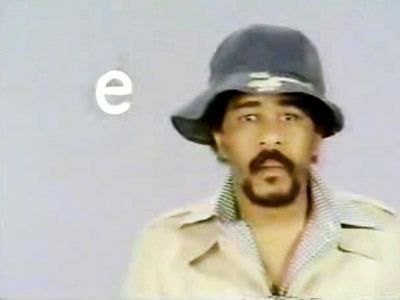 Richard Pryor, Sesame Street | RICHARD PRYOR Pryor gains a spot on our list merely for his ability to keep us on the edge of our seats, for he didn't…