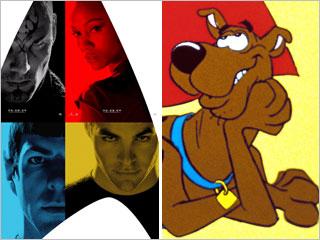 Scoobytrek_l