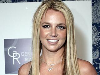Britneyspears_l