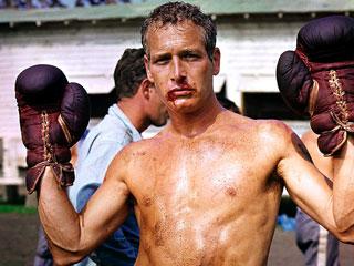 Paul Newman, Cool Hand Luke
