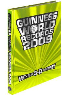 Guinessbook