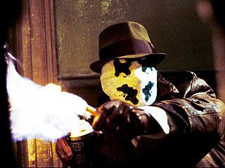 Watchmen2_l