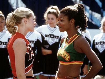 Kirsten Dunst, Gabrielle Union, ...