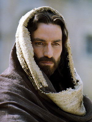 Jim Caviezel, The Passion of the Christ | JIM CAVIEZEL The Passion of the Christ (2004) WHAT IT IS Mel Gibson's ancient-language take on Jesus's final 12 hours, which withstood controversy over its…