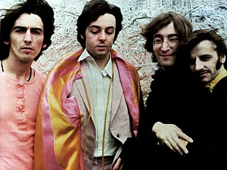 Beatles_l