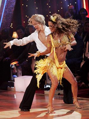 Dancing With the Stars, Dancing With the Stars