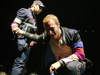 Coldplaylive_l_2