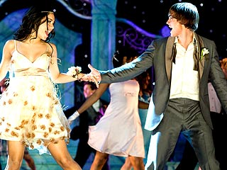 High School Musical 3: Senior Year, High School Musical 3: Senior Year