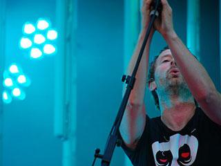 Radioheadthomyorke_l