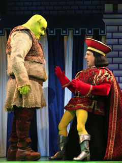 Shrekthemusical_l