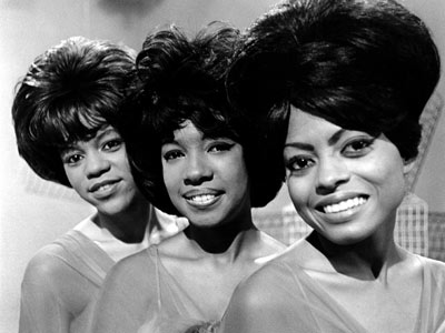 Sidekicks to: Diana Ross Diana Ross & the Supremes Peanut butter and jelly. Ham and cheese. Spaghetti and meatballs. All of these things can be…