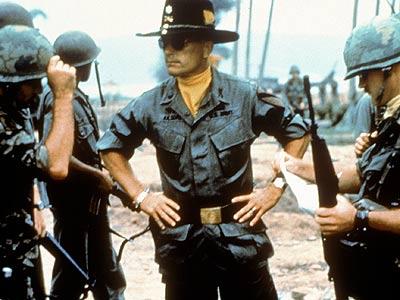 Robert Duvall, Apocalypse Now
