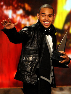 Chrisbrown_l