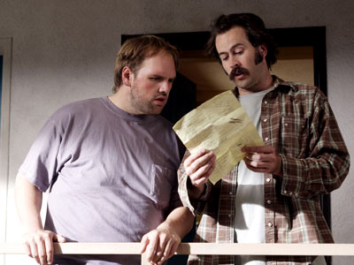 Jason Lee, Ethan Suplee, ... | Sidekick to: Earl J. Hickey My Name Is Earl (2005-09) My Name Is Earl 's title character has made a lot of mistakes, but keeping…