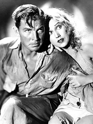 King Kong (Movie - 1933)