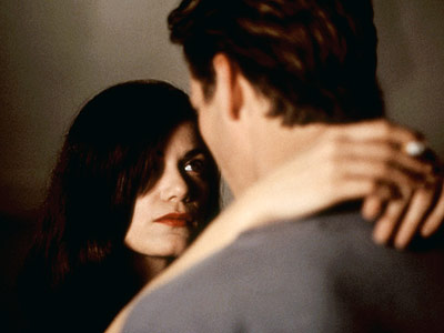 Linda Fiorentino, The Last Seduction