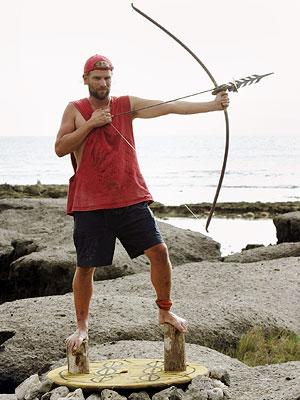 Survivor: Vanuatu