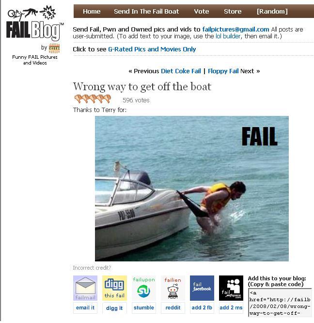 Failblog_3