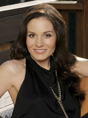 Kara DioGuardi, American Idol