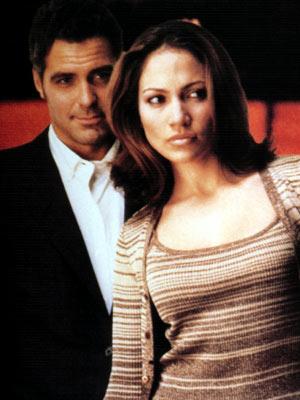 George Clooney, Jennifer Lopez, ...