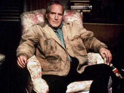 Paul Newman, Nobody's Fool
