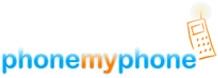 Phonemyphone
