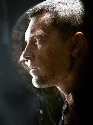 Sam Worthington, Terminator Salvation
