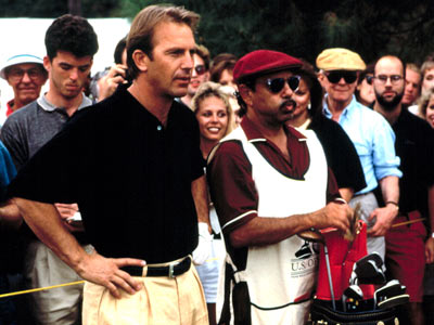 Cheech Marin, Kevin Costner, ...