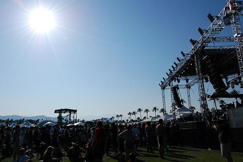 Coachella_l